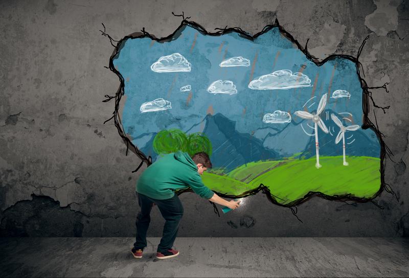 Défi kids: la déforestation